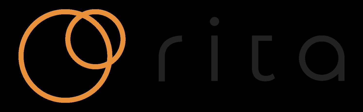 合同会社rita